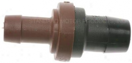 Standard Motor Products V245 Honda Parts