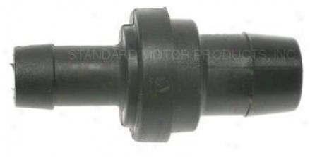 Standard Motor Products V246 Honda Parts