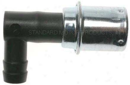 Standard Motor Products V250 Pontiac Parts