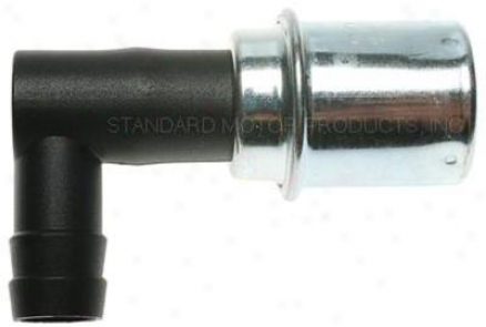 Standard Motor Products V283 Nissan/datsun Parts