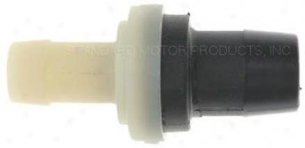 Support Motor Products V290 Honda Parts