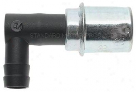 Standard Motor Products V312 Toyota Parts
