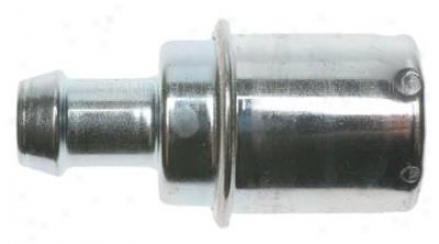 Srandard Motor Products V317 Dodge Parts