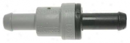 Standard Motor Products V329 Toyota Parts