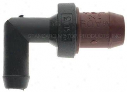 Standard Motor Products V330 Nissan/datsun Parts