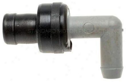 Stsndard Motor Peoducts V343 Nissan/datsun Parts