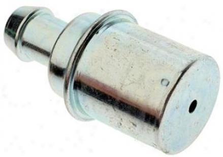 Standard Motor Products V372 Dodge Parts