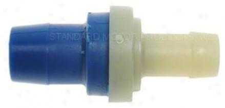Standard Motor Products V383 Honda Parts