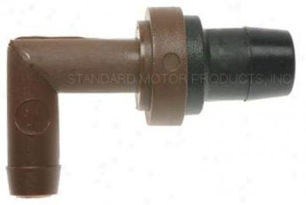 Standard Motor Prodycts V388 Buick Parts