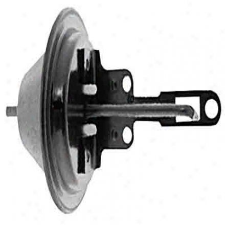 Standard Motor Products Vc1771 Dodge Parts