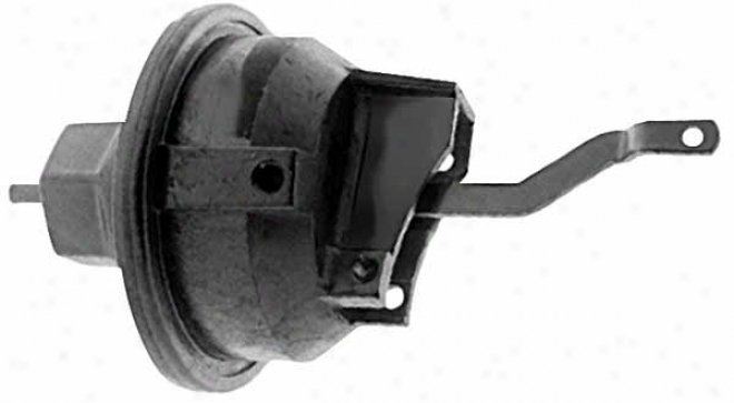 Standard Motor Products Vc223 Oldsmobile Parts
