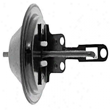 Standard Motor Products Vc24a Mercuury Parts