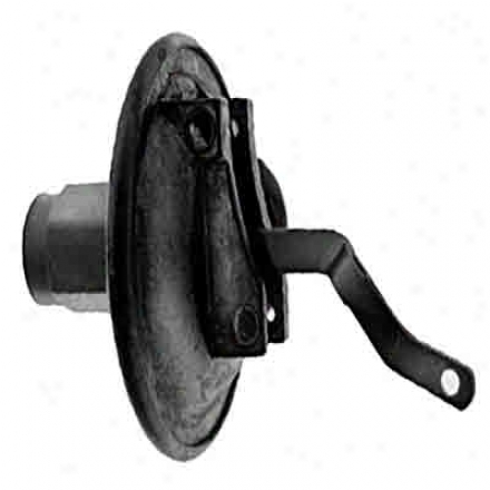 Standard Motor Products Vc25 Mazda Parts