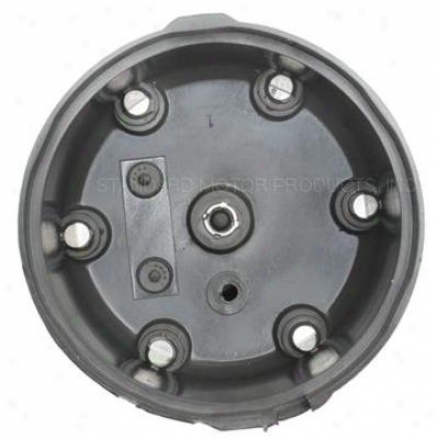 Standard Trutech Ch410t Ch410t Dodg Distributor Caps