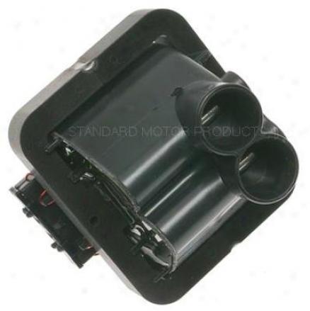 Standard Trutech Dr41t Dr41t Pontiad Ignition Coils & Resistors