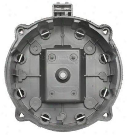 Standard Trutech Dr456t Dr456t Gmc Distributor Caps