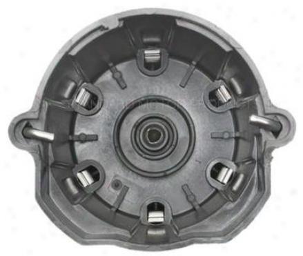 Standard Trutech Dr457t Dr457t Gmc Distributor Caps