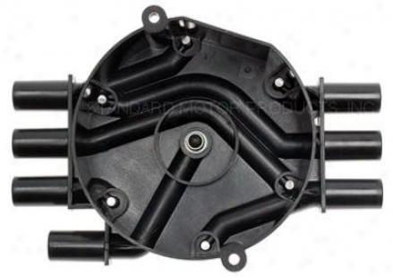 Standard Trutech Dr475t Dr475t Gmc Distributor Caps