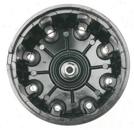 Standard Trutech Fd129t Fd129t Amc Distributor Caps