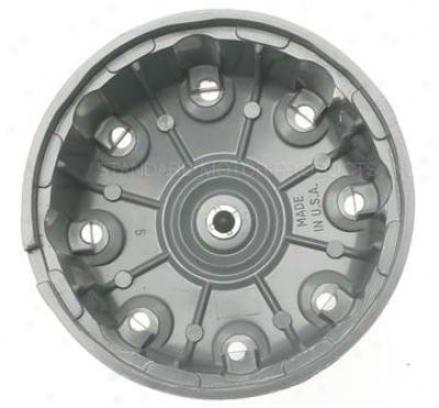 Standard Trutech Fd149t Fd149t Ford Distributor Caps