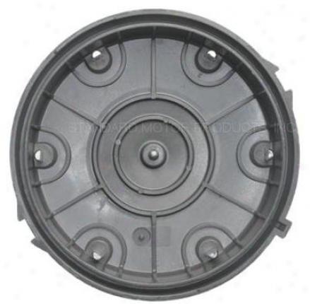 Standard Trutech Fd151t Fd151t Mercury Distributor Caps