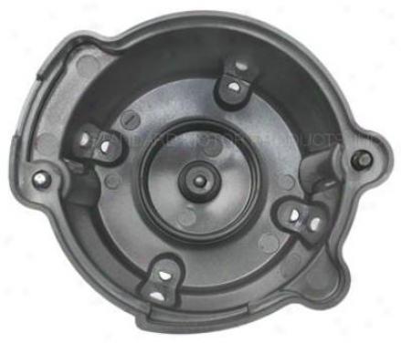 Standard Trutech Fd153t Fd153t Ford Distributor Caps