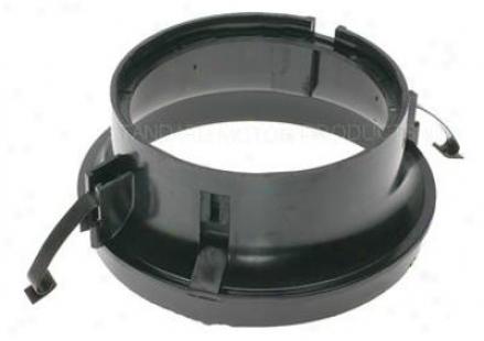 Standard Trutech Fd156t Fd156t Merkur Distributors And Parts