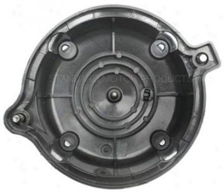 Standard Trutech Fd159t Fd159t Lincoln Distributor Caps