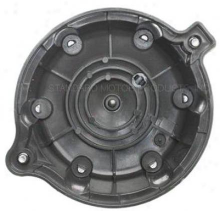 Standard Trutech Fd169t Fd169t Mercury Distributor Caps
