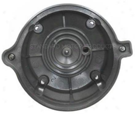 Standard Trutech Fd174t Fd174t Dodge Distributor Caps