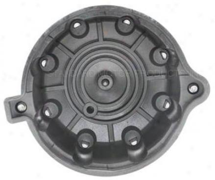 Standard Trutech Fd175t Fd175t Dodge Distributor Caps