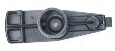 Standard Trutech Fd315t Fd315t Jeep Ignition Rotors