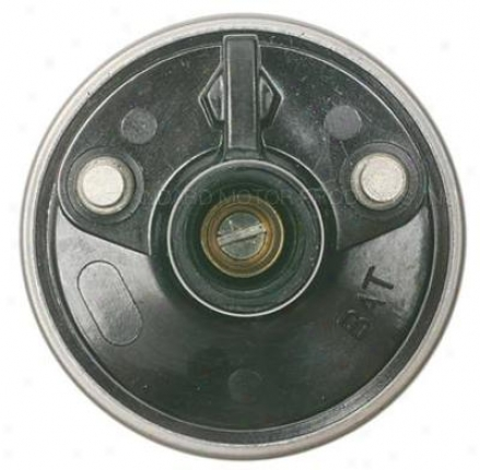 Stadnard Trutech Fd476t Fd476t Merkur Ignition Coils & Resistors