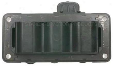 Standatd Trutech Fd488t Fd488t Ford Ignition Coils & Resistors