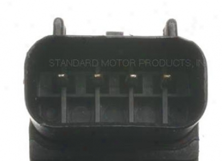 Standard Trutech Fd498t Fd498t Ford Ignition Coils & Resistors