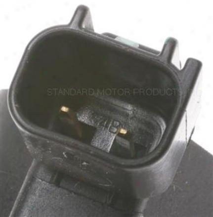 Standard Trutech Fd502t Fd502t Mercury Ignition Coils & Resistors