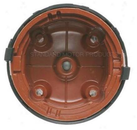 Standard Trutsch Gb466t Gb466t Distributor Caps
