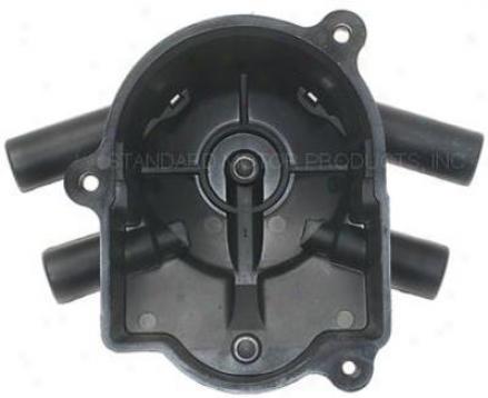 Standard Trutech Jh130t Jh130t Mazda Distributor Caps