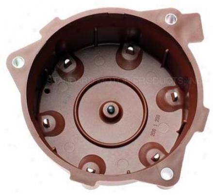 Support Trutech Jh176t Jh176t Nissan/datsun Distributor Caps