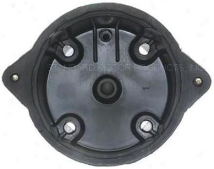 Standard Trutech Jh180t Jh180t Acura Distributor Caps