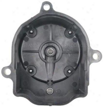 Stansard Trutech Jh193t Jh193t Toyota Distributor Caps