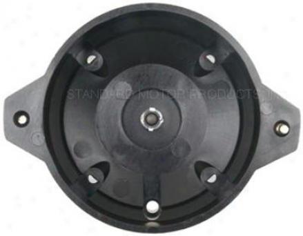 Standard Trutech Jh211t Jh211t Mazda Distributor Caps