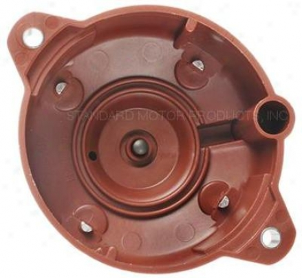 Gauge Trutech Jh224t Jh224t Mazda Distributor Caps