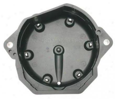 Standard Trutech Jh240t Jh240t Nissan/datsun Distributor Caps