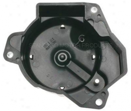 Standard Trutech Jh244t Jh244t Isuzu Distributor Caps