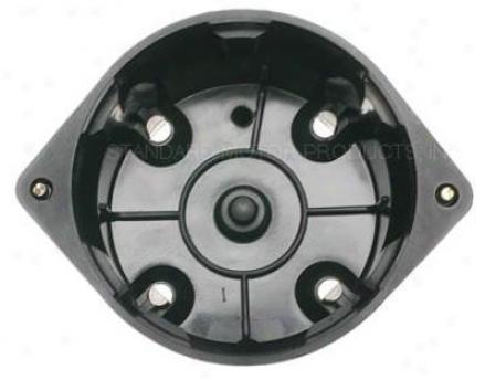 Standard Tru5ech Jh269t Jh269t Nissan/datsun Distributor Caps