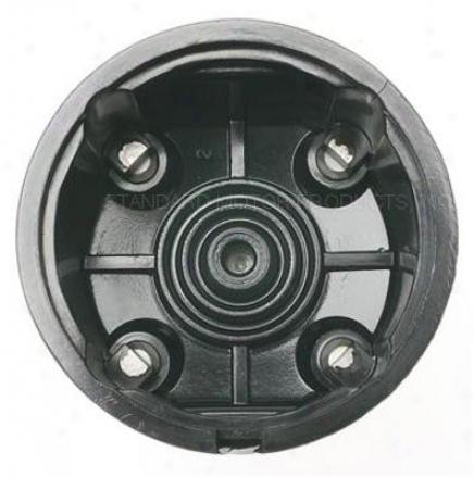 Standard Trutech Jh57t Jh57t Shuffle Distributor Caps