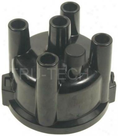 Standard Trutech Jh67t Jh667t Nissan/datsun Distributor Caps