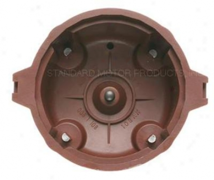 Standard Trutech Jh72t Jh72t Nissan/datsun Distributor Caps
