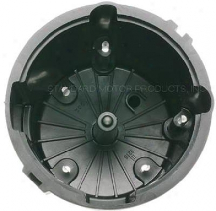 Standard Trutech Jh83t Jh83t Nssan/datsun Distributor Caps